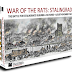 War of The Rats: Stalingrad by Russ Schulke of 626 Designs LLC
