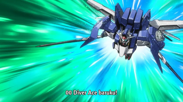 Gundam-Build-Divers-Episode-7-Subtitle-Indonesia