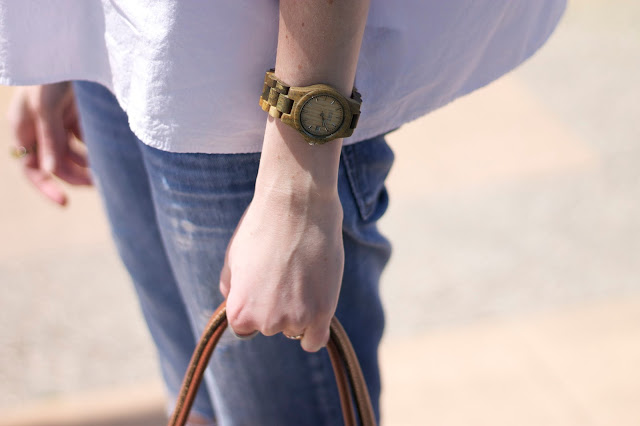 Watches, Style, Fashion
