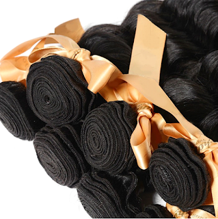 http://www.besthairbuy.com/10-inch-30-inch-virgin-brazilian-remy-hair-weft-loose-wavy-natural-black-100g.html