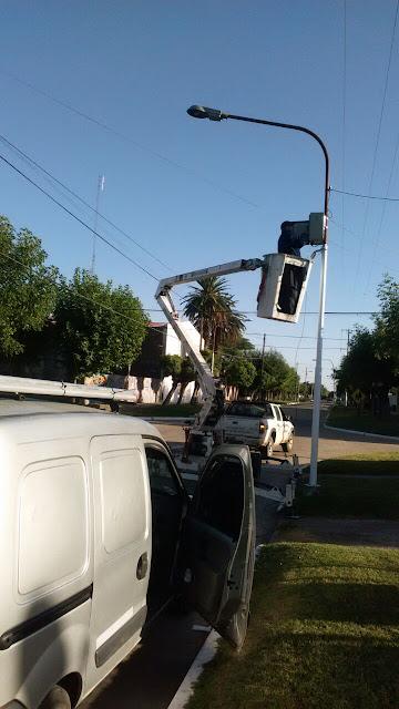 Francisco Madero se suma al nuevo sistema de monitoreo municipal