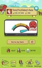 Airg Big Barn World Android App