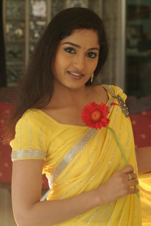 malayalam couples without bra and panty images