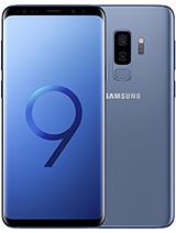 Samsung Galaxy S9 - Harga dan Spesifikasi Lengkap