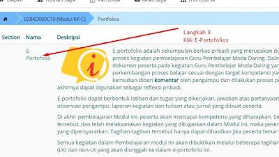upload+lk+23.jpg (681×385)