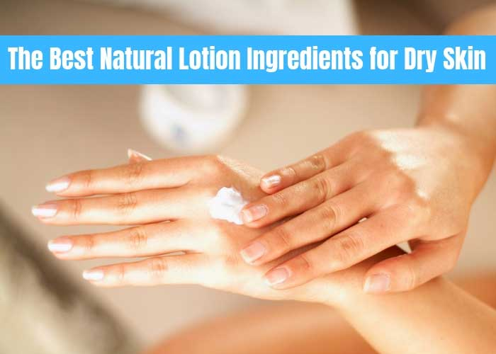 How to make lotion for dry skin and choose the best ingredients for dry skin.  These are the best natural ingredients for dry skin.  This lists carrier oils, essential oils, and herbs to help relieve dry skin naturally.  Make your own diy lotion recipe for dry skin by adding these ingredients.  Make a diy moisturizing lotion with natural ingredients for dry skin.  Use these ingredients for a diy moisturizing lotion.  Make a natural lotion recipe with these dry skin ingredients.  #carrieroil #essentialoil #natural #dryskin #lotion #diy #herb #sheabutter #coconutoil #hempseedoil #diybeauty #naturalbeauty #naturalskincare #skincare