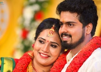 Kerala best Cinematic style Brahmin wedding Highlight Shruthi & Yathee 2018