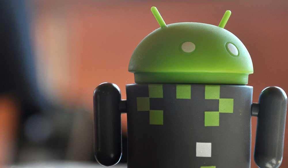 Android için En iyi Malware Uygulaması