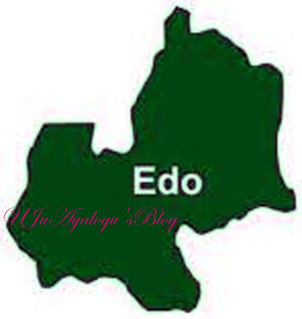 The Ijaws Will Have No Inch of Edo Land - Edo Traditional Rulers Blow Hot