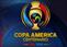 Copa América 2016 Centenario EN VIVO y Directo