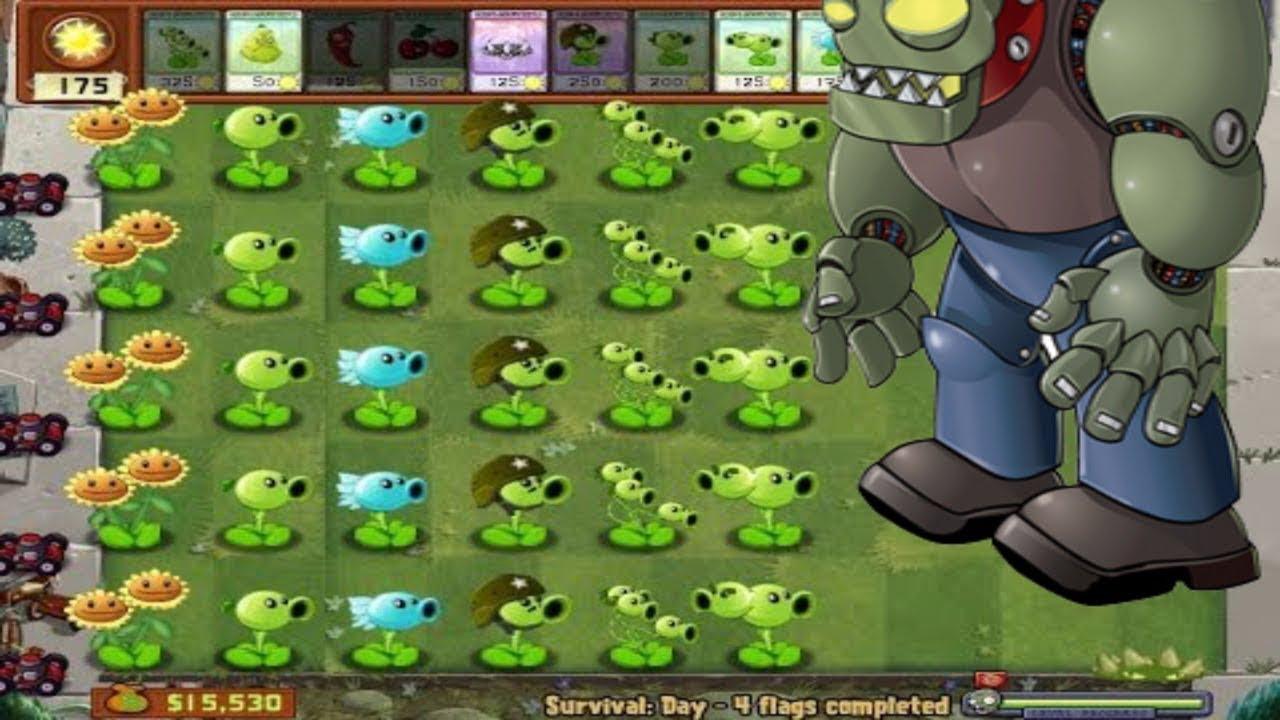 Plants vs zombies vasebreaker online dating
