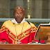 Desmond Tutu: I Want Right To End My Life Through Assisted Suicide