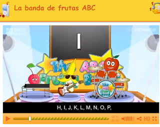https://learnenglishkids.britishcouncil.org/es/songs/the-abc-fruity-band