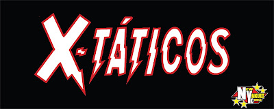 http://new-yakult.blogspot.com.br/2017/07/x-taticos-2002.html