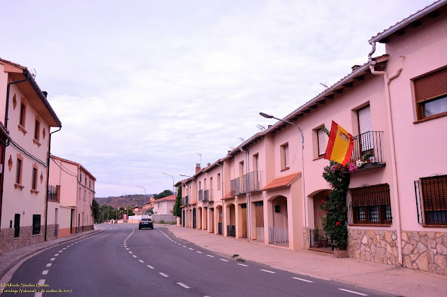 torrebaja-bandera-española-nacionalismo