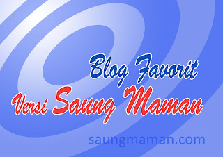 Blog Favorit