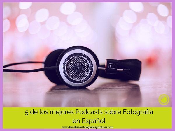 mejores-podcast-sobre-fotografia
