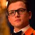 """Ah, pronto: Taron Egerton não retorna para """"Kingsman 3"""""""