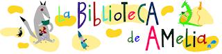 http://bibliotecagerardodiegocorrales.blogspot.com.es/