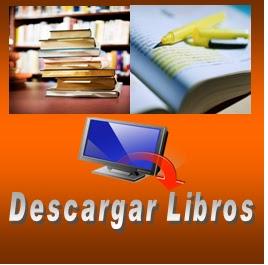 Descargar libros digitales de ergonomía 1
