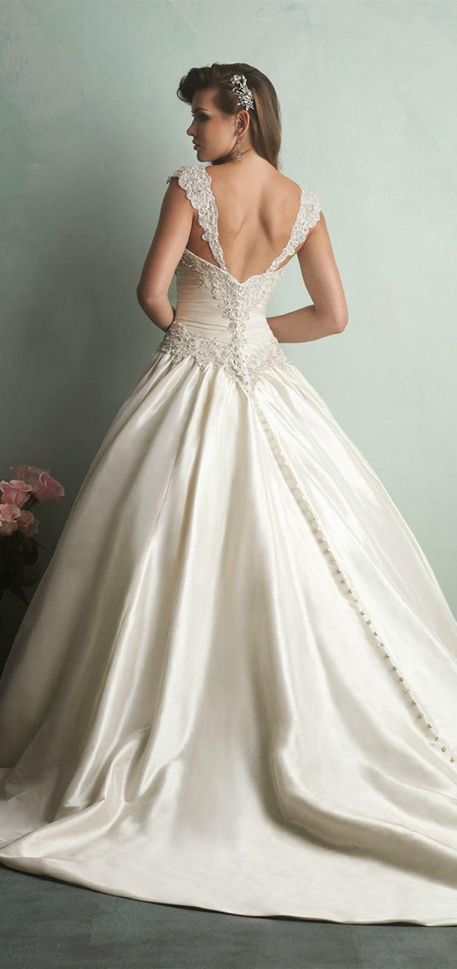 Wedding Dresses Abilene Tx 26 Perfect