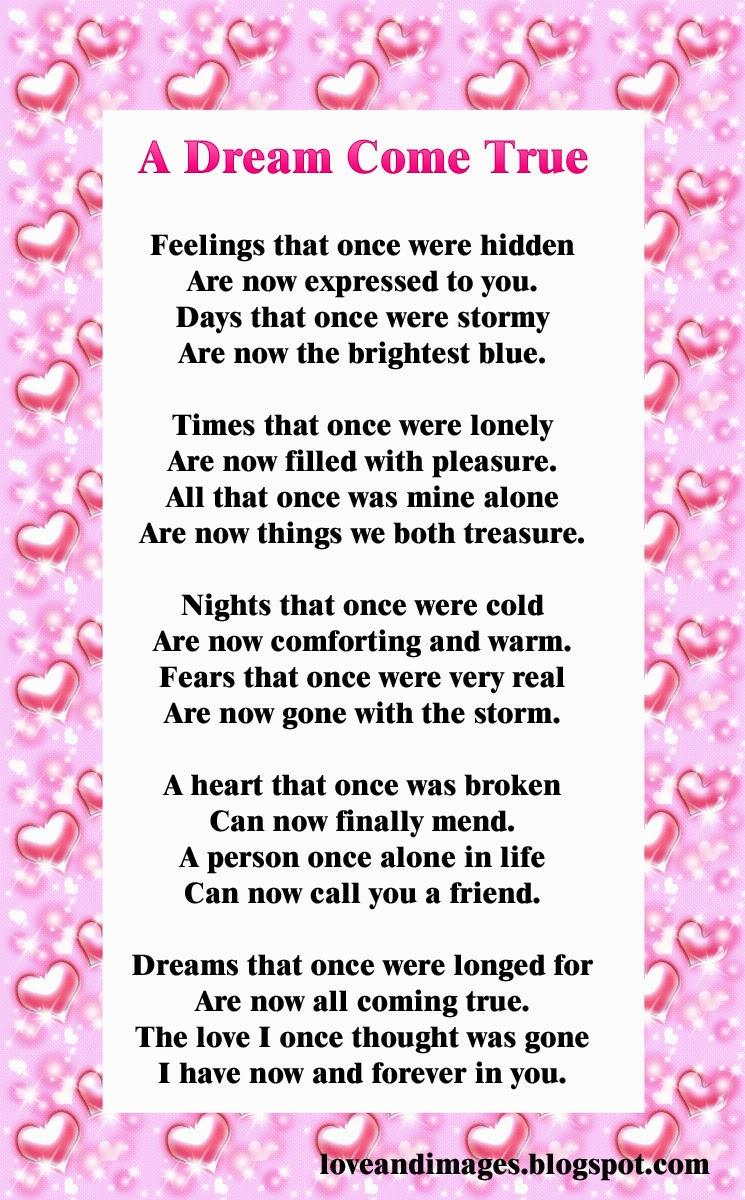 Frasesamor Frases De Canciones De Amor En Ingles Traducidas