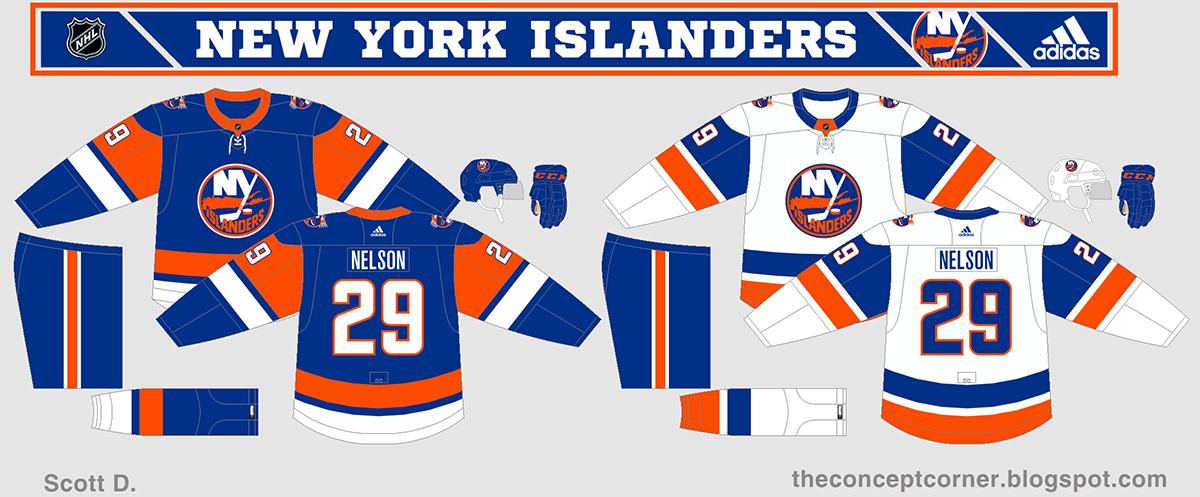 Adidas-NY+Islanders.png