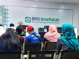 Daftar Alamat Kantor BPJS Kesehatan Di Seluruh NTB (Nusa Tenggara Barat)