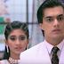 This Amazing Change Will Take Place In Star Plus Show Yeh Rishta Kya Kehlata Hai