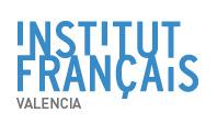 http://www.institutfrancais.es/valencia/agenda-cultural-del-mes/cafe-literario-con-emile-bravo