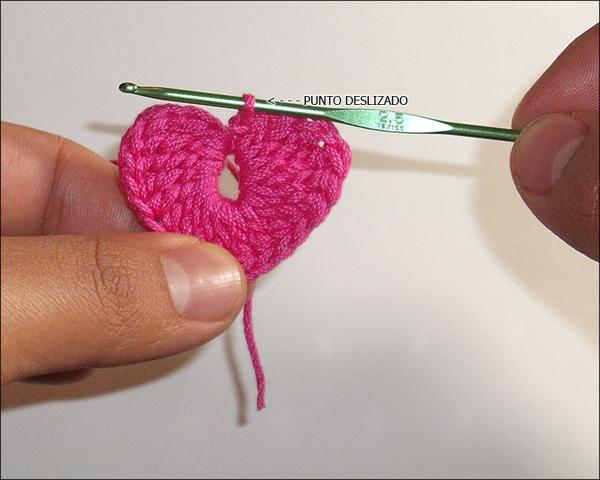 40ef02e1f LLAVEROS TEJIDOS A MANO Crochet Tejidos de Punto