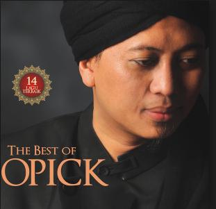 free download mp3 lagu opick full album