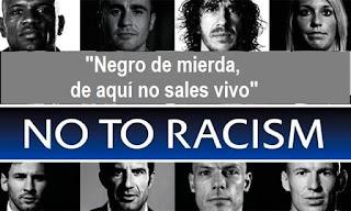 arbitros-futbol-racismo