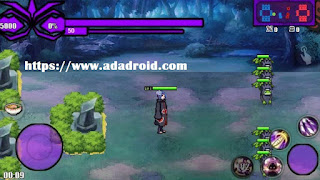 Download Purpling Senki by Dian Dot Id Apk