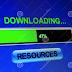 EagleGet - Un utilitaire gratuit de téléchargement