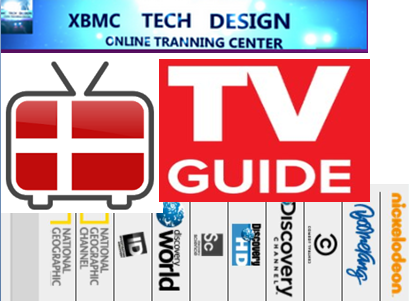 Download Dansk TV Guide APK- FREE (Live) Channel Stream Update(Pro) IPTV Apk For Android Streaming World Live Tv ,TV Shows,Sports,Movie on Android Quick Dansk TV Guide IPTV APK- FREE (Live) Channel Stream Update(Pro)IPTV Android Apk Watch World Premium Cable Live Channel or TV Shows on Android