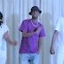 VIDEO | G9 Ft. Mr blue - Sweet mama