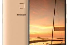 Cara Flashing Ulang Hisense F76 Dengan Mudah Via Qfil. Firmware Free No Password
