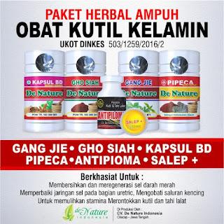 Obat Kutil Kelamin Wanita di Lombok Tengah Paling Ampuh