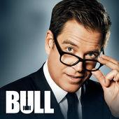 Assistir Bull 3 Temporada Online Dublado e Legendado