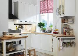 50 Pola Desain Kitchen Set Minimalis Sederhana
