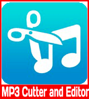 MP3 Cutter and Editor 2.6