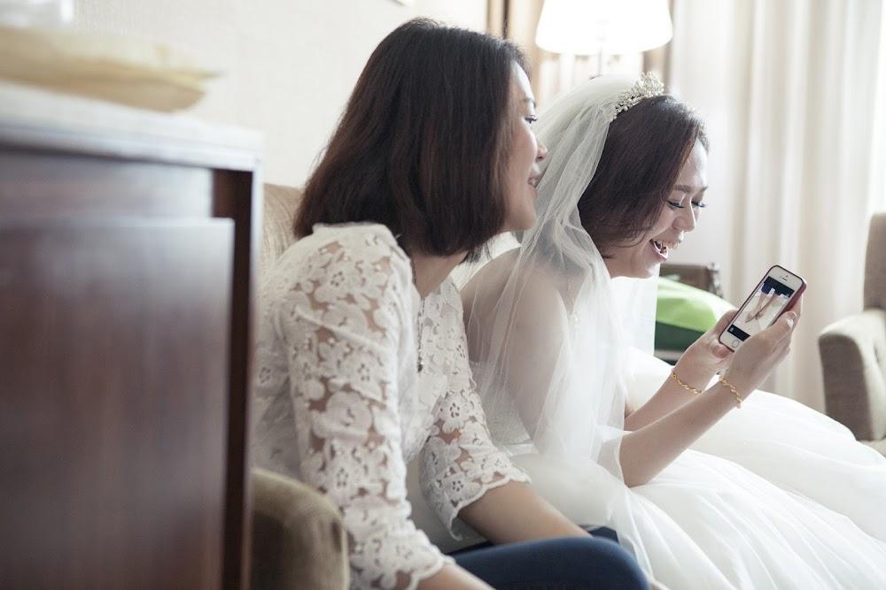 新莊晶宴婚攝 婚禮攝影