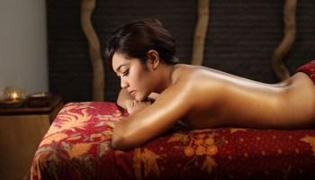 Keuntungan Memesan Tempat Spa Di Seminyak Bali Melalui Spaongo.com