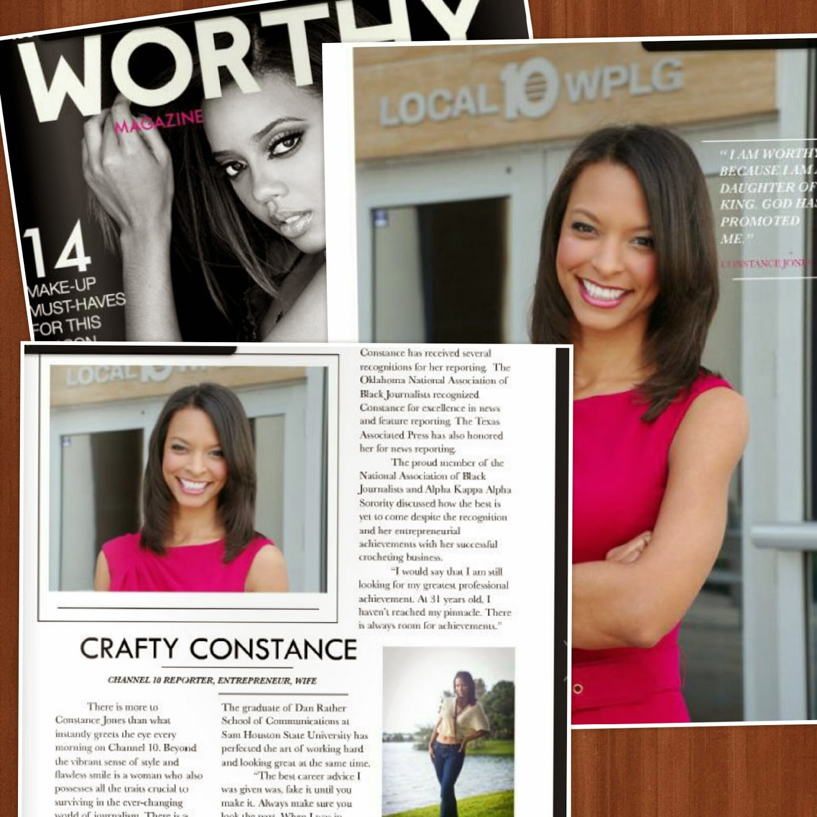 http://issuu.com/worthy/docs/worthy_women_2014_no_9/1?e=3414706%2F6768647 — with Constance Jones.
