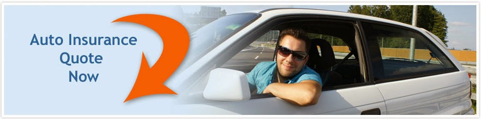 California Motorcar Insurance Buy One That Offers Wide Coverage At Thebestrate