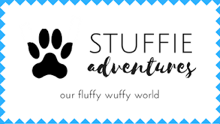 stuffieadventures.wordpress.com