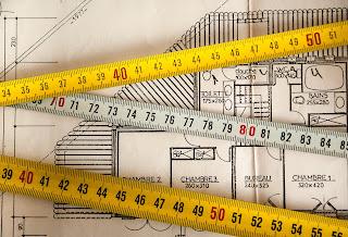 Communications measurement | PR metrics | PR evaluation