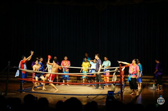tajski boks1