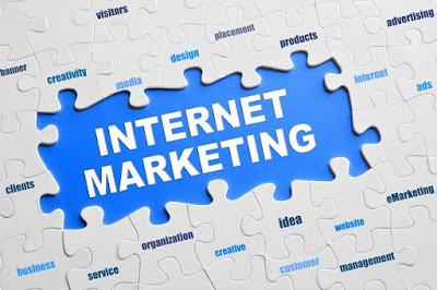 Tầm Quan Trọng Của Giải Pháp Internet Marketing